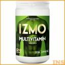 IZMO マルチビタミン 300粒 筋トレ 体づくり サプリメント サポート ALPRON アルプロン 【D】 【代引不可】