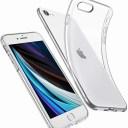 iPhone SE ケース 第2世代 TPU 透明 ソフトケース iPhone8 iPhone SE 2020 iPhone SE2 iPhoneS……