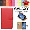 GALAXY S20 5G ケース S10 手帳型 S20+ A41 Note10+ S9 S10+ Note9 Note8 S8 手帳型ケース Book Cover Case SC-51A SC-52A SC-01M SC-0..