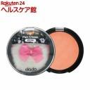 ドド パンチーク N PC34 フレッシュオレンジ(6g)【ドド(ドドメイク)】