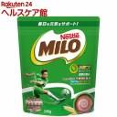 ミロ オリジナル(240g)