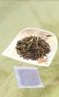 ほうじ茶のティーバッグ(36パック) 宇治茶 ほうじ茶 ティーバッグ