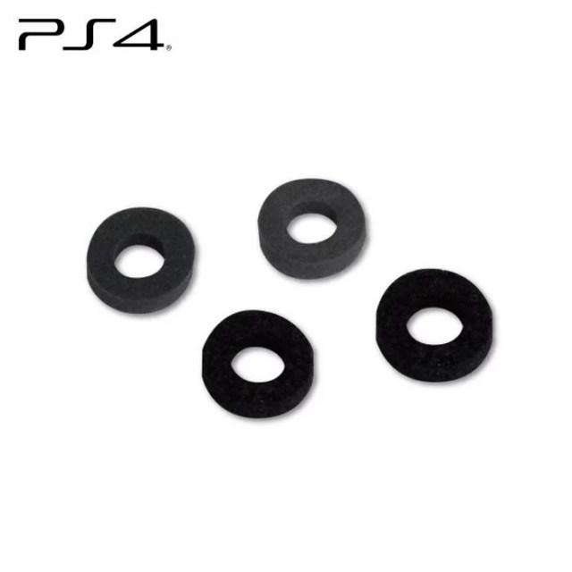 【即日出荷】プレイステーション4 PS4 エイムアシスタンス アナログスティックに装着すればFPS/レーシング/スポーツ等でより微細で精密な操作が可能に アローン ALG-P4ASST