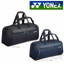 『全品10%OFFクーポン対象』「2017新製品」YONEX(ヨネックス)「トーナメントバッグ テニス2本用 BAG1811W」テニスバッグ