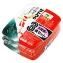 【送料無料!】サトウ食品 岩船産コシヒカリ3p×12パック入り新潟県岩船産コシヒカリだけを使いガス直火で炊きあげたごはん!