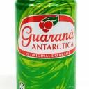 【BBQセール】ガラナ・アンタルチカ GUARANA ANTARCTICA 350ml 【あす楽対応】【非常食】【保存食】【長期保存】【SI04】