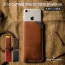 Crazy Horse Craft iPhone12 ケース iPhoneケース iPhone 12 mini Pro Max iPhoneSE SE SE2 iP……