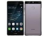 【新品・未使用】Huawei(ファーウェイ) HUAWEI P9 SIMフリー [チタニウムグレー] SIMフリー 白ロム 格安スマホ スマートフォン 格安シム