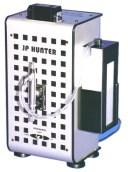 【送料無料】21世紀の手指殺菌消毒器 JP-HUNTER【smtb-k】【w3】