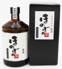 36°ほのぼの芋 原酒 720ml