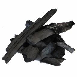 神鍋白炭 2級 10kg 使いやすさを追求した白炭。着火性が