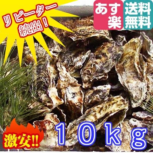 あす楽対応!10kg(約110粒)クール便送料無料! 宮城県
