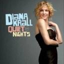 Diana Krall ダイアナ・クラール / Quiet Nights 2LP【KK9N0D18P】