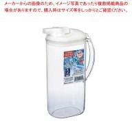フェローズ 1.2L K-272 【人気 お茶ピッチャー お
