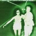 ロバート・パーマー / スニーキン・サリー・スルー・ジ・アリー(生産限定盤) [CD]