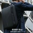 あす楽!【送料無料】【Bobby Bizz/ボビー ビズ】ブ