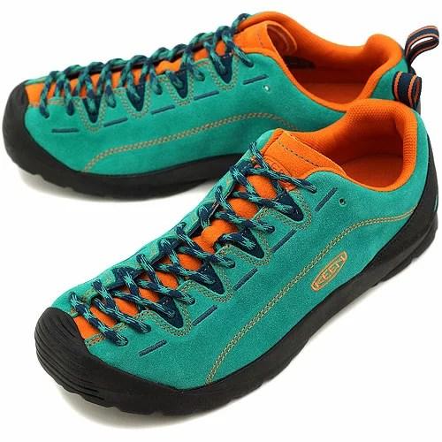 Keen Shoes Korea
