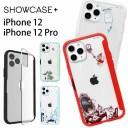 写真やメモが挟めるケース ムーミン iPhone12 iPhone 12 pro ハードケース クリア iPhone12pro……
