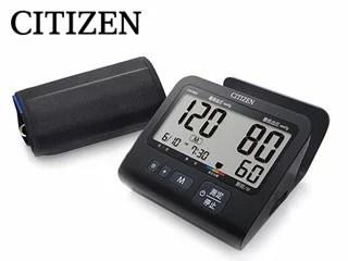 【nightsale】 CITIZEN/シチズン CHU502-BK 上腕式 電