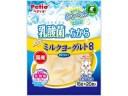 Petio/ペティオ 乳酸菌のちから ゼリータイプ リッチミルクヨーグルト風味 16g×20個入