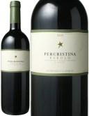 バローロ・ペルクリスチーナ [2003] ドメニコ・クレリコ <赤> <ワイン/イタリア>