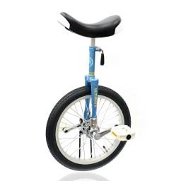 一輪車 子供用 競技用 16インチ スポーツ キッズ 安心