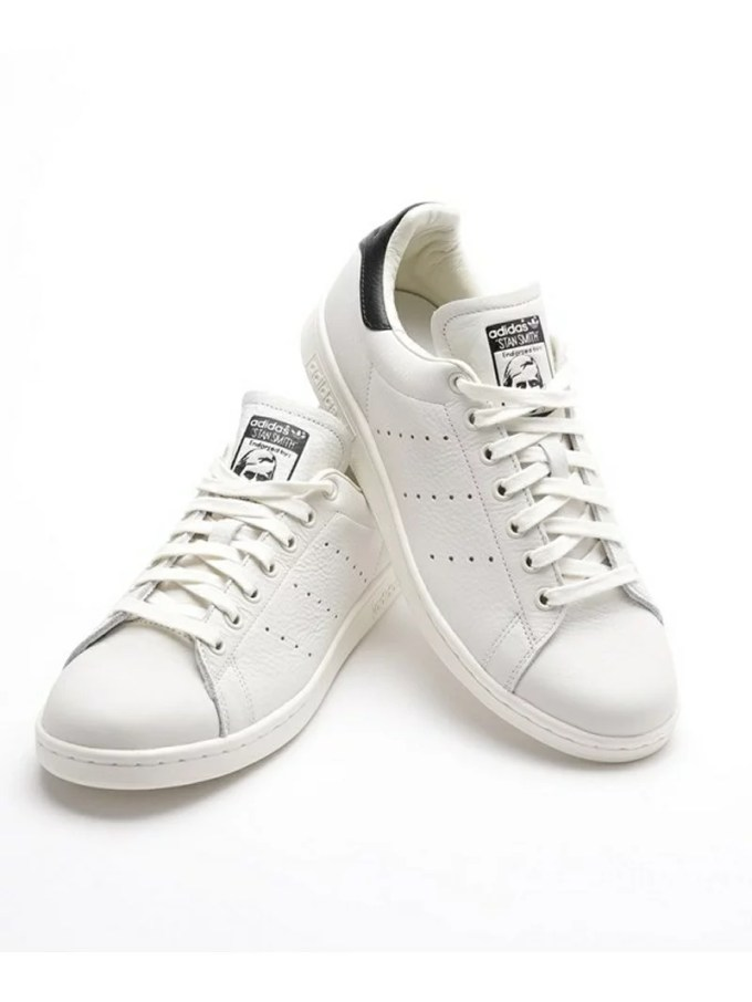 [Rakuten BRAND AVENUE]【SALE/10%OFF】Stan Smith adid