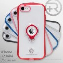 iPhone12 mini iPhone se ケース 透明ケース クリアケース 第2世代 iPhone se2 ケース iPhones……