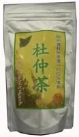 杜仲茶(2g×30包)
