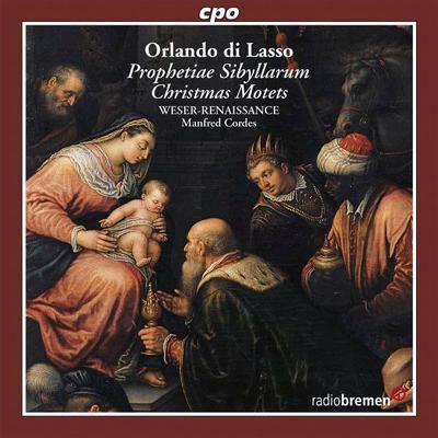 1501年~1600年生まれの作曲家 | ナクソス ミュージックストア