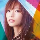 TVアニメ「雨色ココア sideG」主題歌: カラフルパサージュ[CD] [DVD付初回限定盤] / 立花理香
