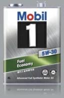 Mobil1 モービル1 エンジンオイル 5W30 SN 3L 6缶(1ケース)