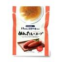 めんたいスープ 8.5g×3P 粉末タイプ