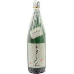 【奄美黒糖焼酎】富田酒造 まーらん舟 33度/1800ml