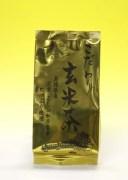 【玄米茶】 こだわり玄米茶 150g