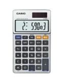 ゲーム電卓【カシオCASIO】SL-880-N