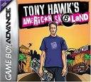 【中古】Tony Hawk's American Sk8land [並行輸入品]