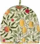 モリスデザインオックスフォードタイム Le chateau ミニティーコジー Fruits MTC30