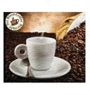 大感謝価格『デルブラックコーヒー 100g』