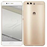 SIMフリー 未使用 Huawei P10 Plus VKY-L29 64GB Dazzling Gold【国内版SIMフリー】【当社6ヶ月保証】 スマホ 中古 本体 送料無料【中古】 【 中古スマホとタブレット販売のイオシス 】