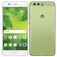 SIMフリー Huawei P10 Plus VKY-L29 64GB Greenery【国内版SIMフリー】[中古Aランク]【当社1ヶ月間保証】 スマホ 中古 本体 送料無料【中古】 【 中古スマホとタブレット販売のイオシス 】