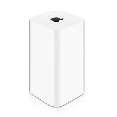 Apple AirMac Time Capsule 2TB ME177J/A [中古] 【当社1ヶ月間保証】 【 中古スマホとタブレット販売のイ...