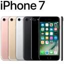 iPhone7 32GB キャリア版 白ロム 4.7インチ Retina HDディスプレイ Touch ID 中古スマホ アップル APPLE 中古アイフォン 本体のみ appl..