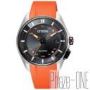 新品 即日発送可 シチズン エコ・ドライブ Bluetooth ソーラー 時計 ユニセックス 腕時計 BZ4004-06E