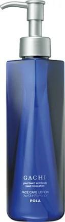 ポーラ ガチ フェイスケアローション 1L 業務用詰替え 化粧水