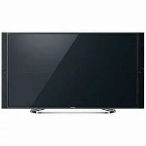 パナソニック 49V型4K対応液晶テレビ「VIERA(ビエラ)」 TH−49EX850(別売USB HDD録画対応)(標準設置無料)