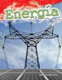 Energ?a【電子書籍】[ Suzanne Barchers ]