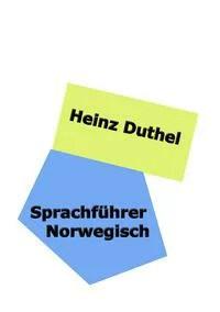 Sprachführer Norwegisch