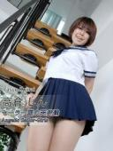 セーラー服の天使達Angelic Sailor-Girls 高倉しん【電子書籍】[ 高倉しん ]