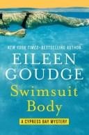 Swimsuit Body【電子書籍】[ Eileen Goudge ]